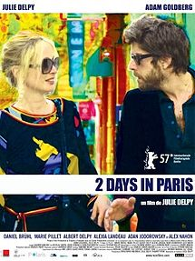 215px-Two_days_in_paris