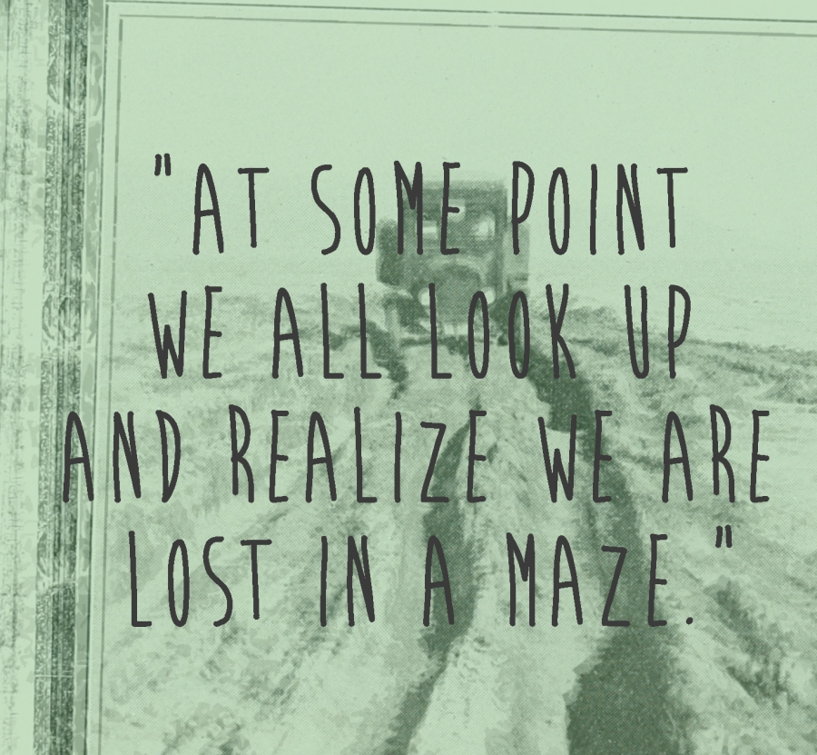 bookpost_lookingforalaska_quote2