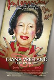 Diana_Vreeland_-_The_Eye_Has_to_Travel_(2012)_Poster