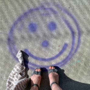 edited_mixingprints_shorts_smilely