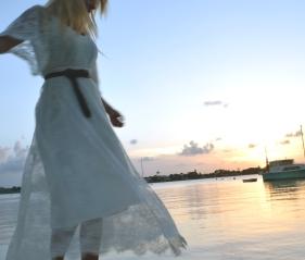 krystal_sailboatwalk_12