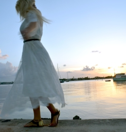 krystal_sailboatwalk_13