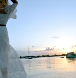 krystal_sailboatwalk_14