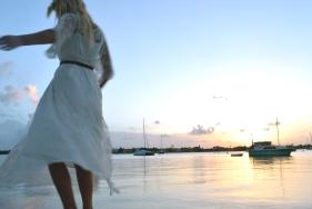 krystal_sailboatwalk_15
