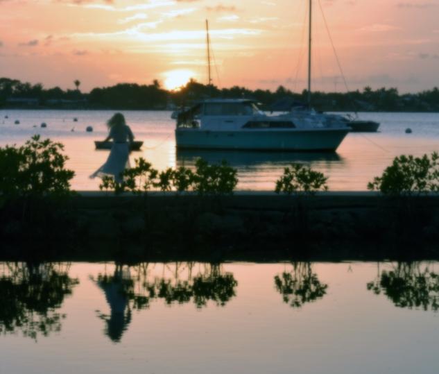 krystal_sailboatwalk_9