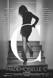 mademoiselle-c-poster
