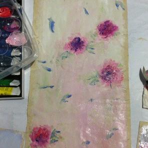 paintingfabric