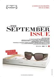 the_september_issue